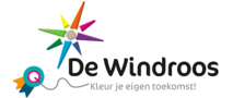 The home page of De Windroos